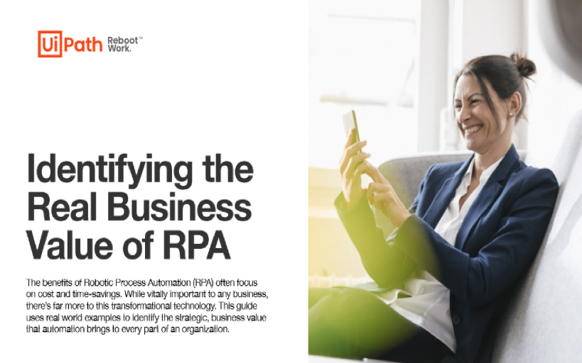 WHITEPAPER-IDENTIFYING-THE-REAL-BUSINESS-VALUE-OF-RPA
